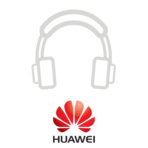 Cuffie Huawei