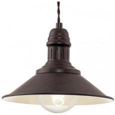 Lampadari da soffitto
