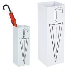 Portaombrelli design
