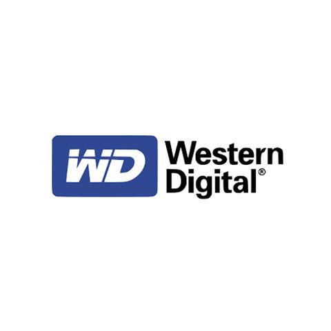 Western Digital - Storage