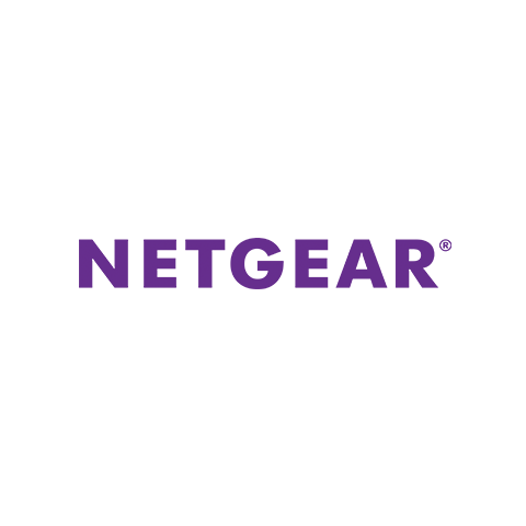 Netgear - Storage
