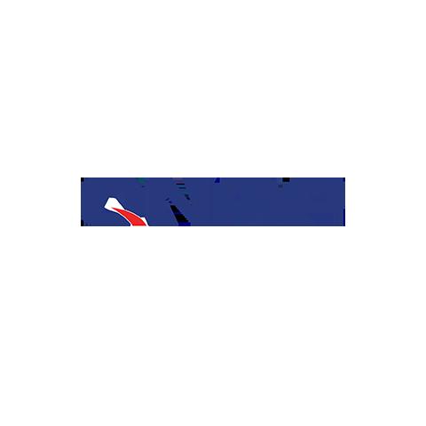 Qnap - Storage