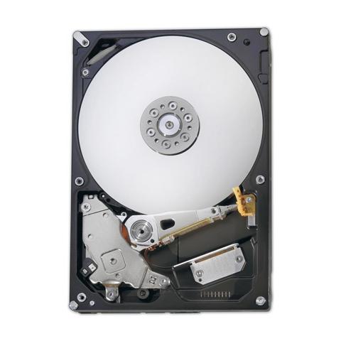 Hard disk interno