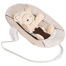 Dondolo neonato