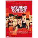 DVD Film