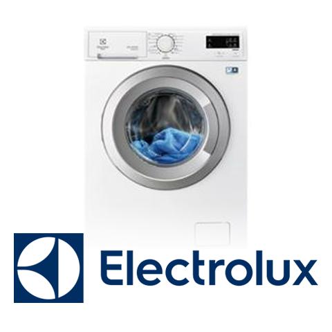 Lavasciuga Electrolux