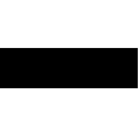 Gaggia - Piccoli elettrodomestici