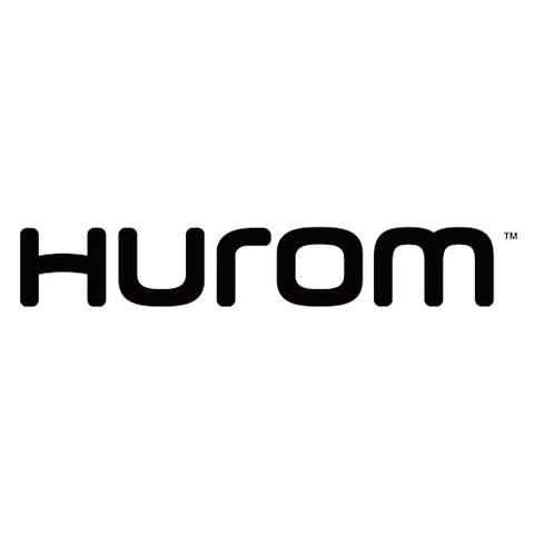 Hurom - Piccoli elettrodomestici