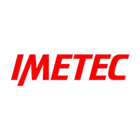 Imetec - Piccoli elettrodomestici
