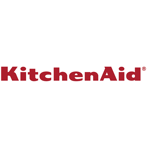 Kitchenaid - Piccoli elettrodomestici
