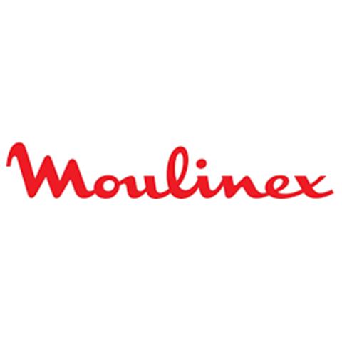 Moulinex - Piccoli elettrodomestici