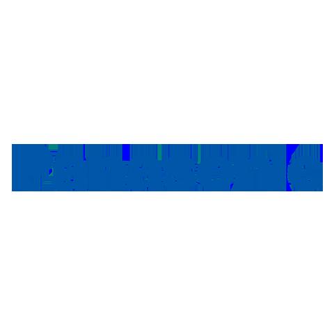 Panasonic - Piccoli elettrodomestici