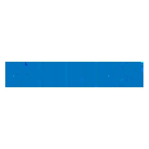 Philips - Piccoli elettrodomestici