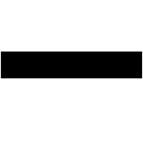 Smeg - Piccoli elettrodomestici