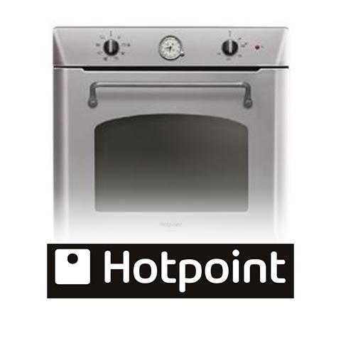Forno Hotpoint