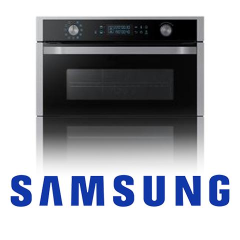 Forno Samsung