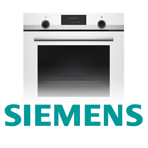 Forno Siemens