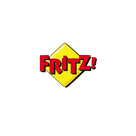 Fritz - Networking