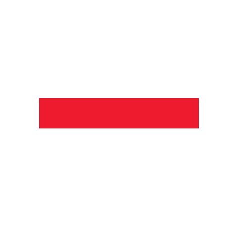 Honeywell - Networking