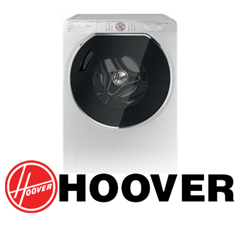 Lavasciuga Hoover