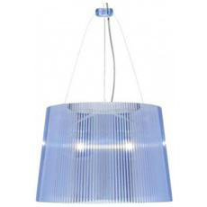Lampadari kartell