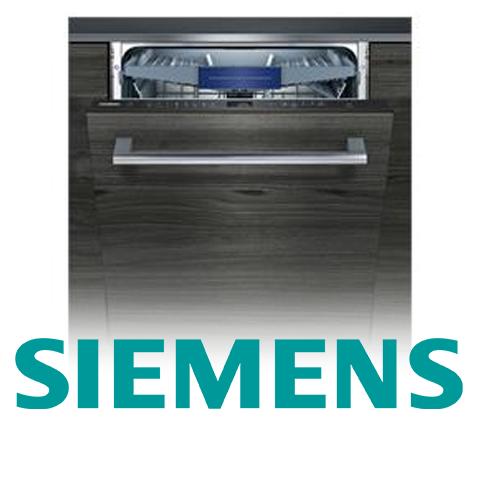Lavastoviglie Siemens