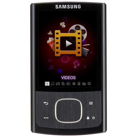 Lettore mp3 Samsung