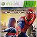 Spider man xbox one