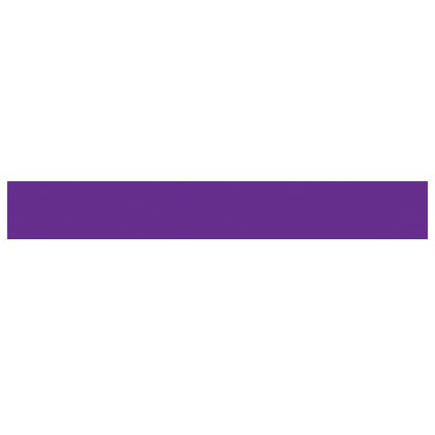 Netgear - Networking