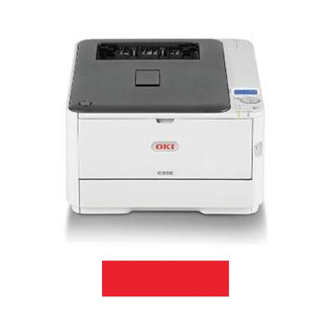 Oki stampanti