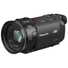 Videocamera panasonic
