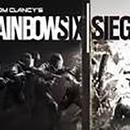 Rainbow six siege pc