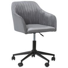 Sedia per scrivania