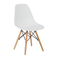 Sedie Design Prezzi Bassi.Sedie Prezzi E Offerte Su Eprice